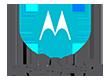 motorola_logo-company
