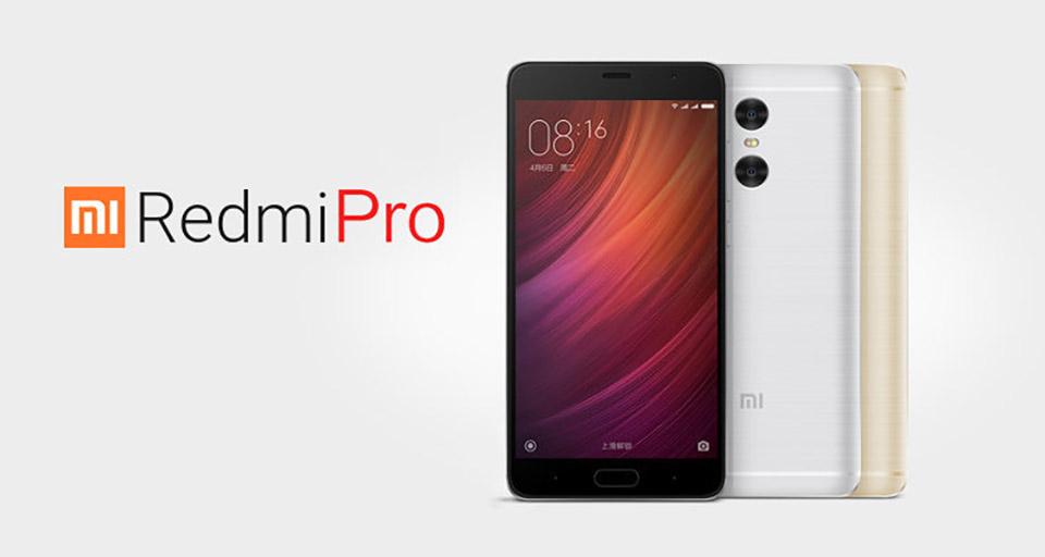 xiaomi-redmi-pro-dual-sim-2