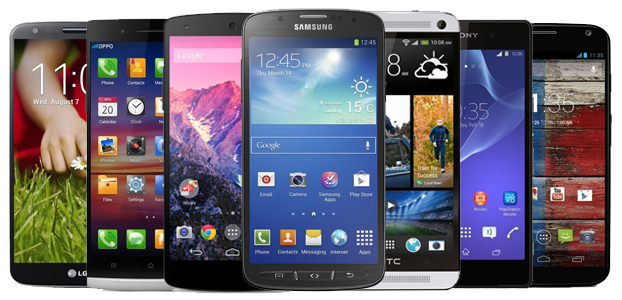 Best-smartphones-2016-top-phones- (2)