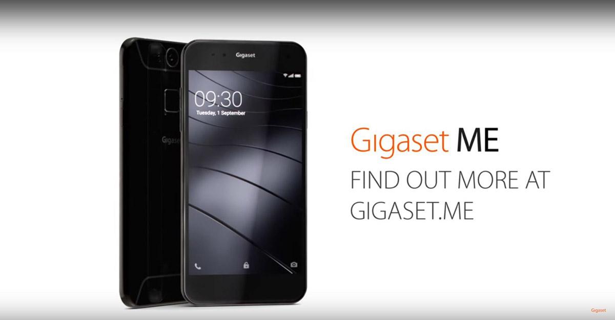 gigaset_me_phones_review